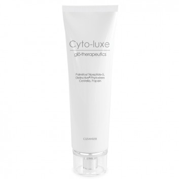 Cyto-luxe-Cleanser.jpg